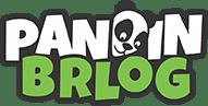 Pandin Brlog